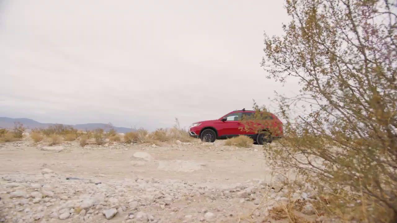 Mitsubishi Owner S Story Climb Higher Mountains Tv Commercial 2021 In 2021 Tv Commercials Mitsubishi Story