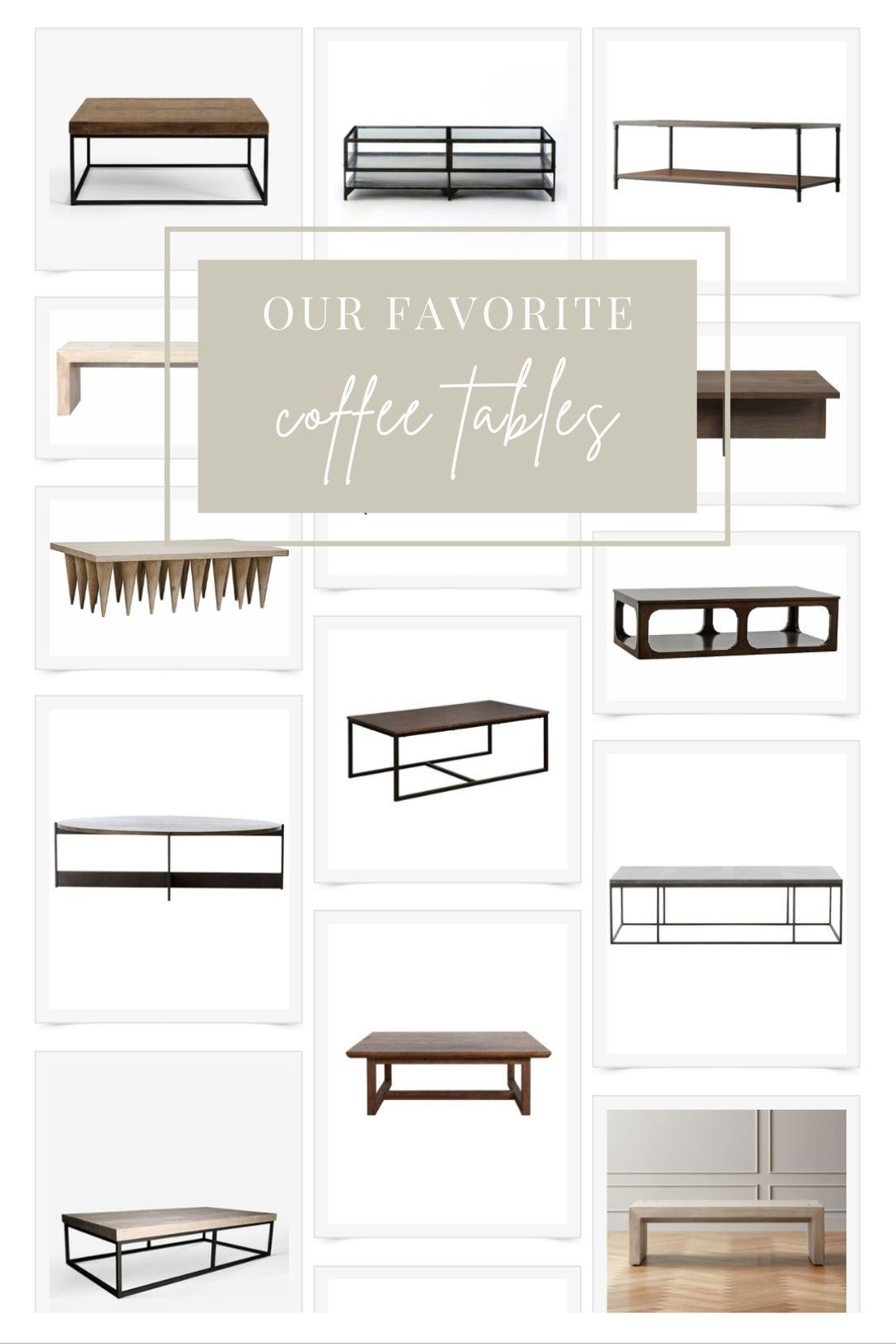 37+ Coffee table photo book sizes ideas in 2021