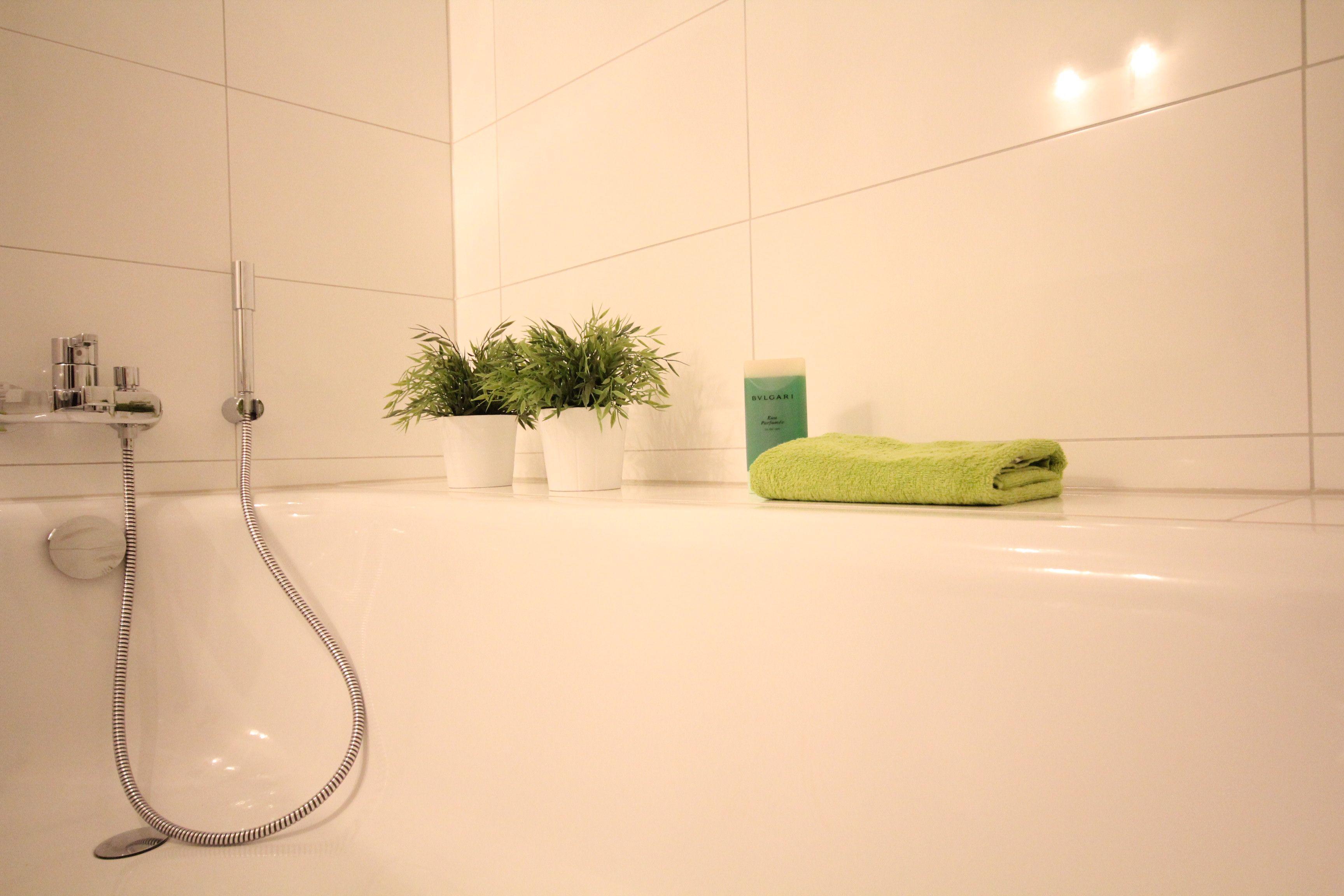 Weitere Informationen Und Bilder Zu Diesem Projekt Finden Sie Auf Unserer Homepage Dazu Einfac Einen Klick Auf S Bild Mietwohnungen Wohnung Mieten Wohnung