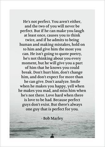 765f9a42c5149d434970de4344503b34  Perfect Couple Quotes Bob Marley Love  Quotes Photo Gallery