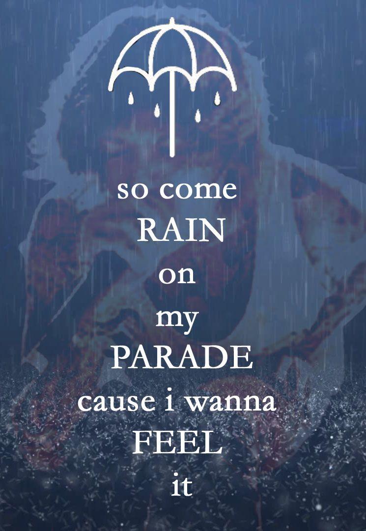 Eurielle – Carry Me Lyrics | Genius Lyrics