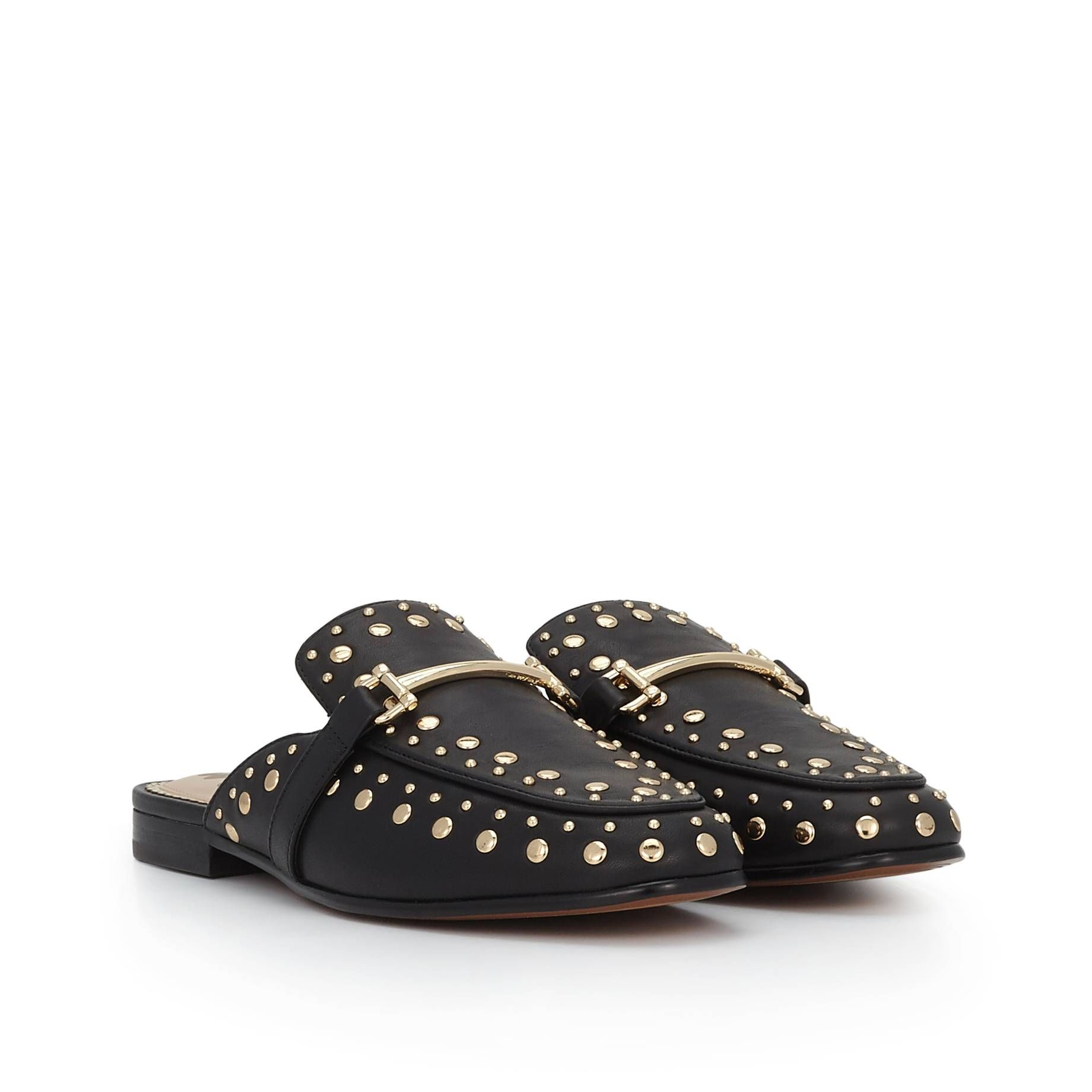 4cbbe475be7b6a Marilyn Studded Slipper by Sam Edelman - - View 1