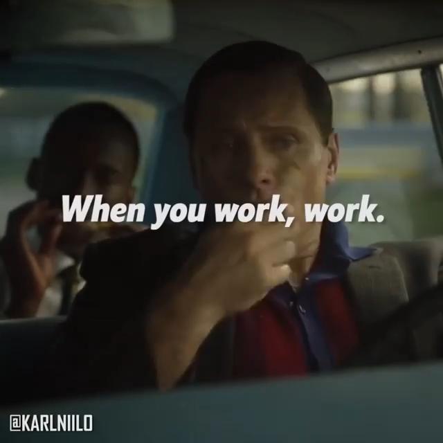Best Motivational Video Ever!