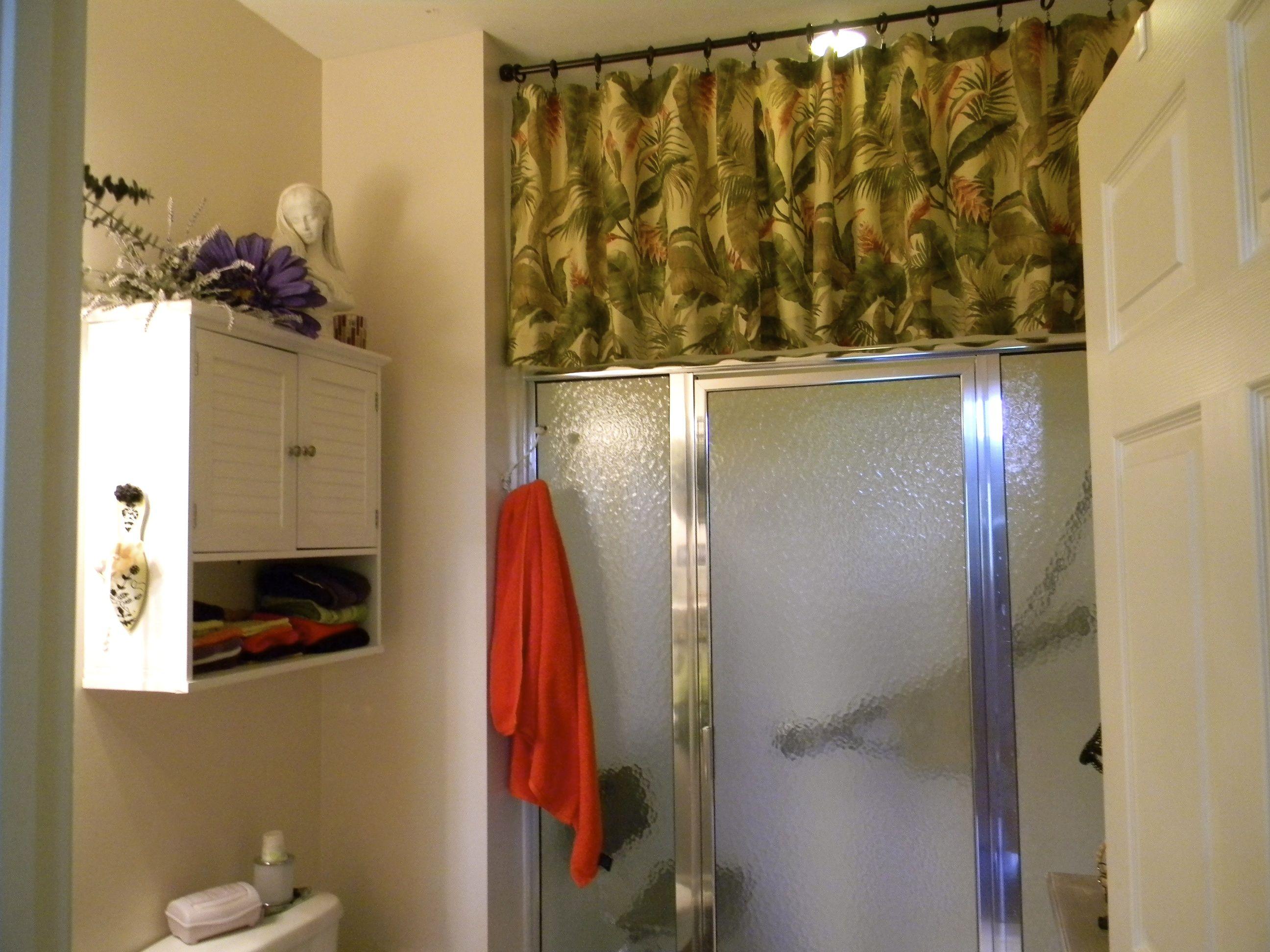 Living Room Valance Ideas Farmhouse