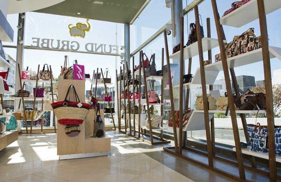 Mostaza Design   Fund Grube   Islas Canarias   Shoes   Accessories Shop    Design furniture. Mostaza Design   Fund Grube   Islas Canarias   Shoes   Accessories