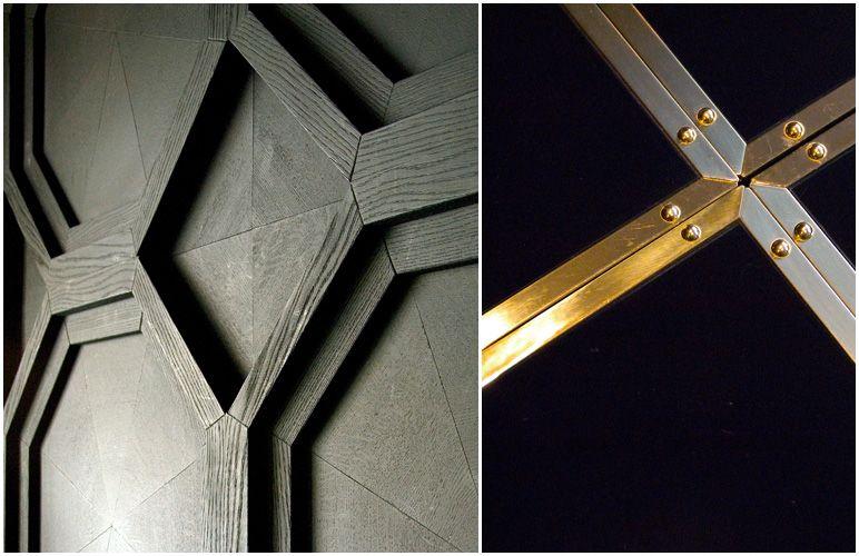 Hospitality design agency nightclub design blacksheep for Interior design agency uk