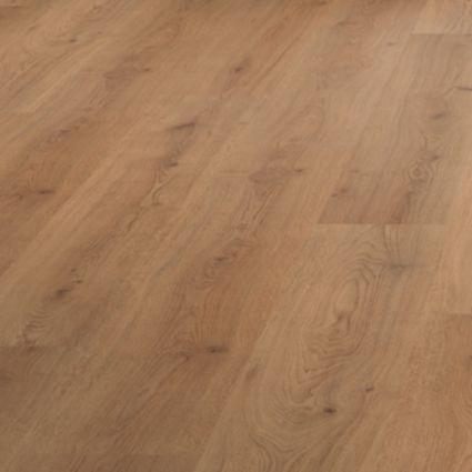 Bq Value Oak Effect Laminate Flooring 292m Pack Image 1 Ideas