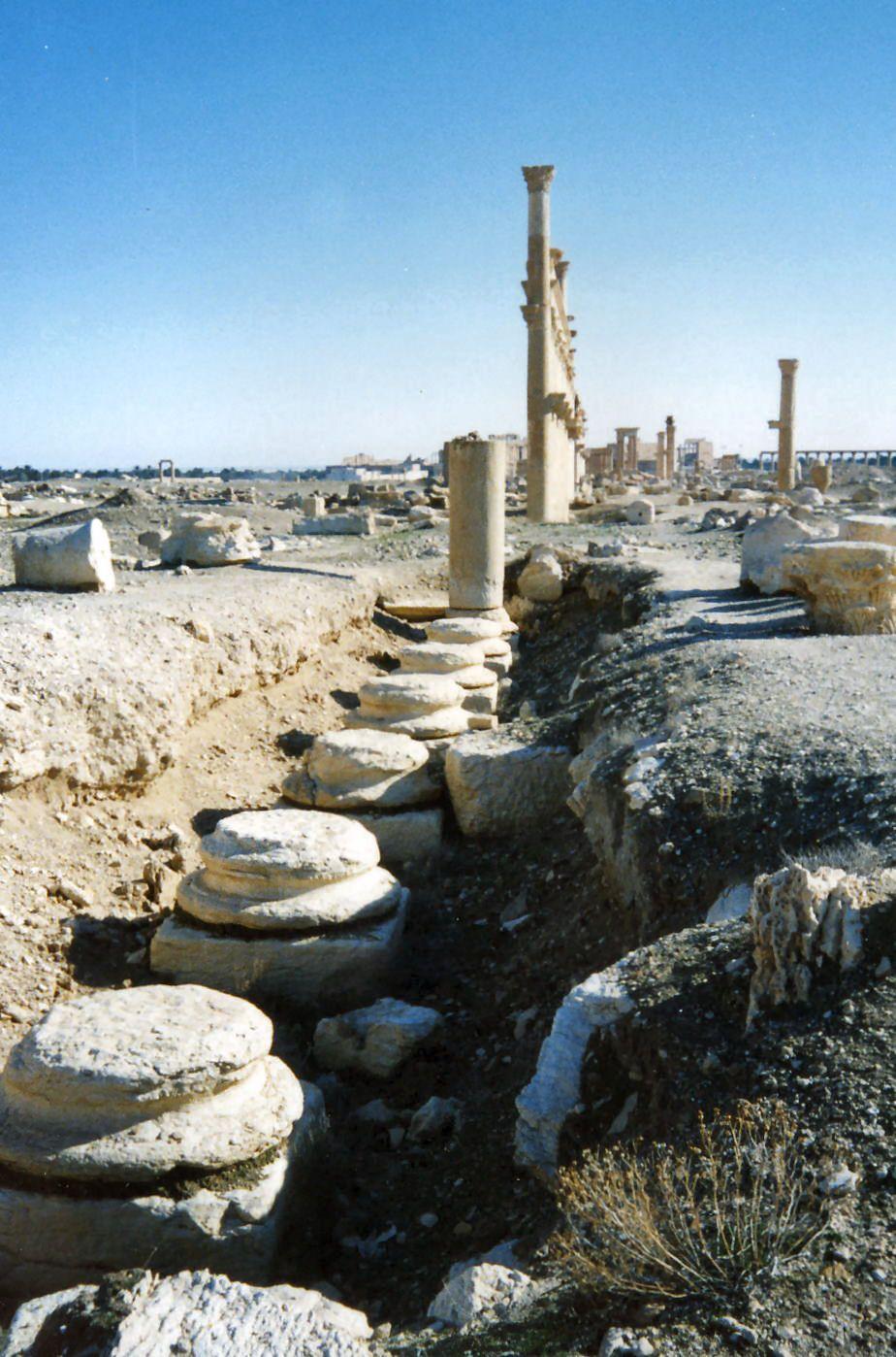 http://www.migladin.com/migtravel/Palmyra_1994_0406