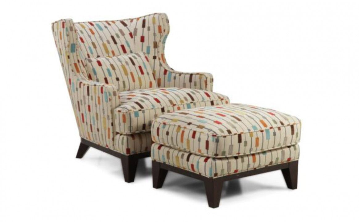 Comfortable accent chairs best paint for furniture check more at http amphibiouskat