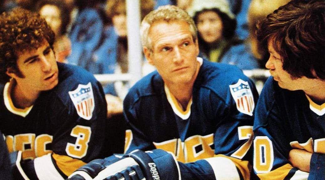 The Greatest Hockey Films Film Hockey Hockey Players