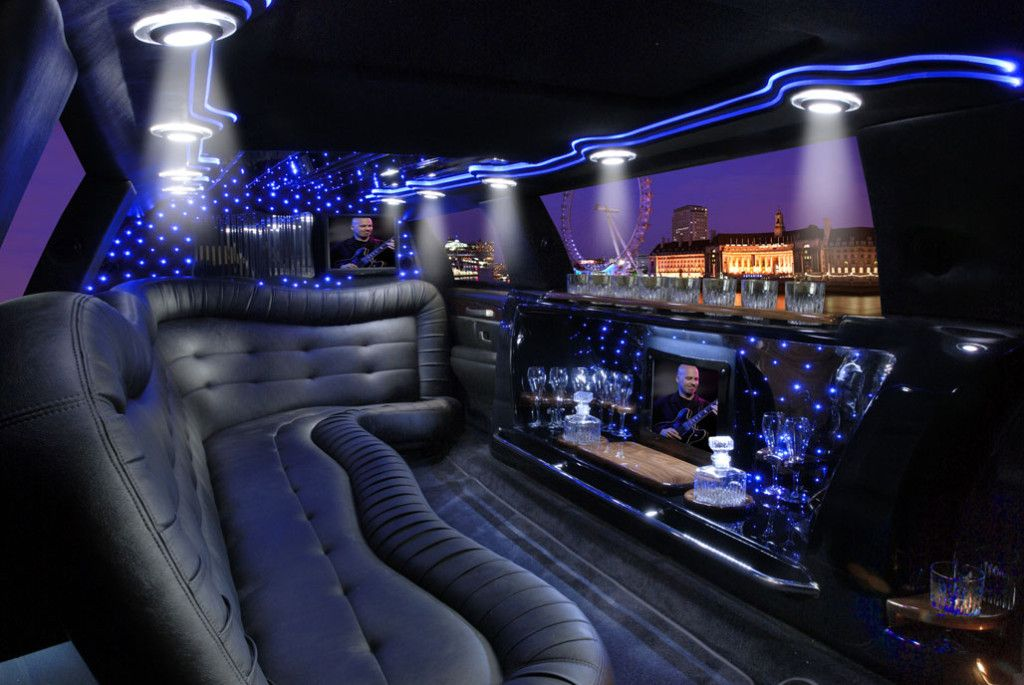 Tiffany Limo With Images Party Bus Rental Party Bus Limousine