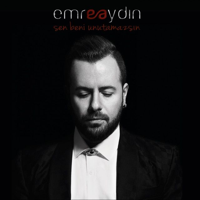 Sen Beni Unutamazsin A Song By Emre Aydin On Spotify Singer Songs Emre Aydin