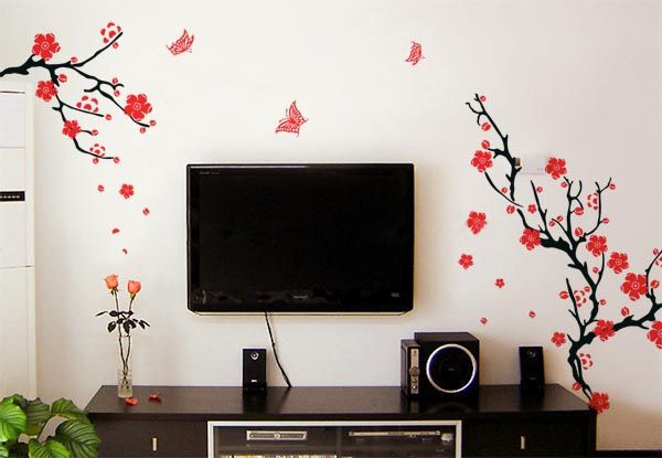 Decals Wall Murals And Artwork Gallery Singapore Artwork Wall