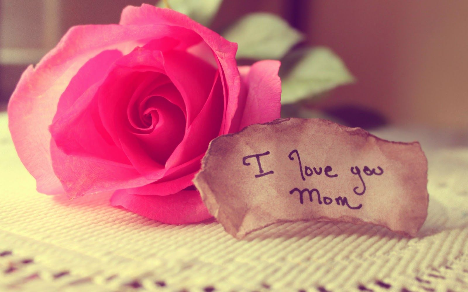 Mother s day 2016 wishes quotes images wallpaper