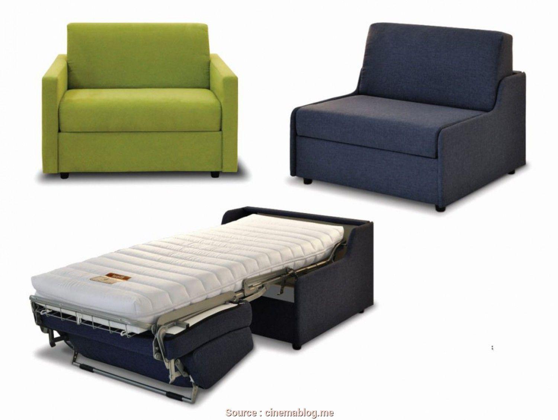 Classy 6 Pouf Letto Ikea Costo Jake Vintage nel 2020