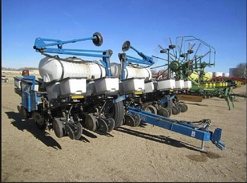 Pin By Heavy Equipment Registry On Agriculture Equipment Pinterest