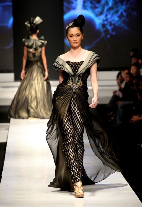 poppy dharsono collection - Google Search
