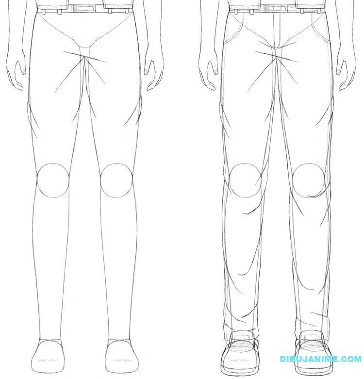 Rostro Humano Como Dibujar Un Hombre Facil Paso A Paso Cartoon Drawing Tips En 2020 Con Imagenes Dibujos Anime