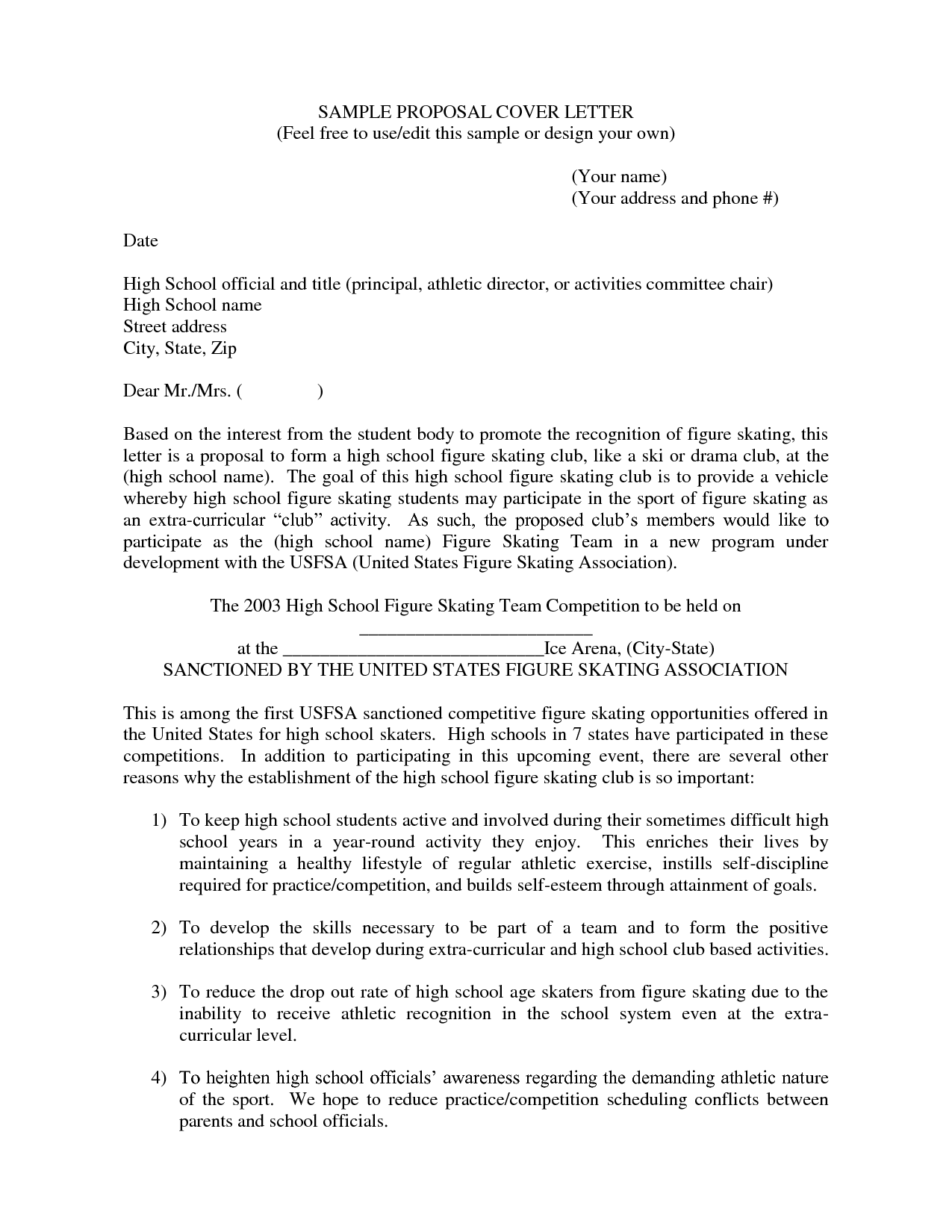 Free proposal letter template seasonal chef cover sample business free proposal letter template seasonal chef cover sample business report trading for submission letterhtml madrichimfo Gallery
