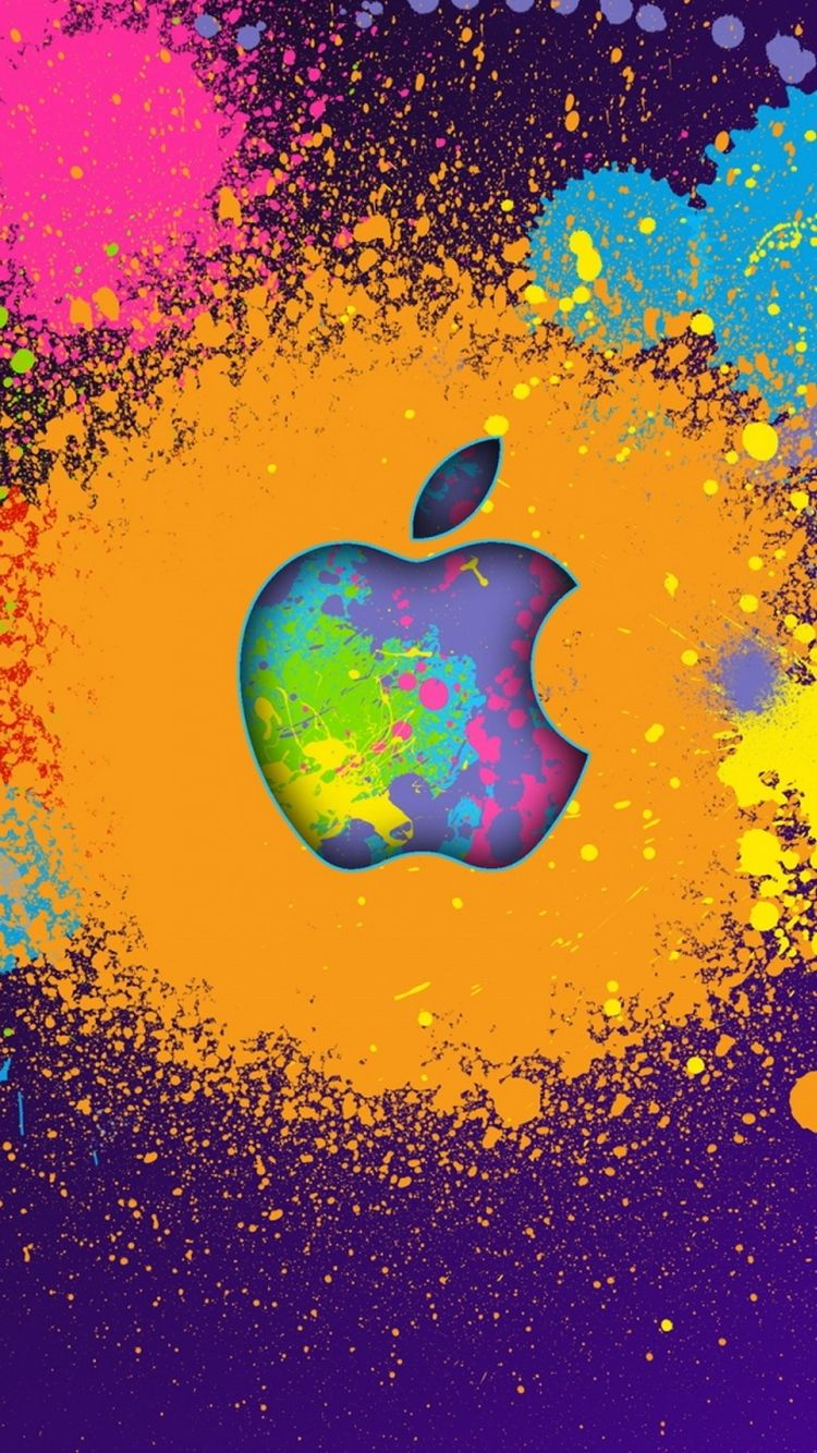60 Apple iPhone Wallpapers Free To Download For Apple