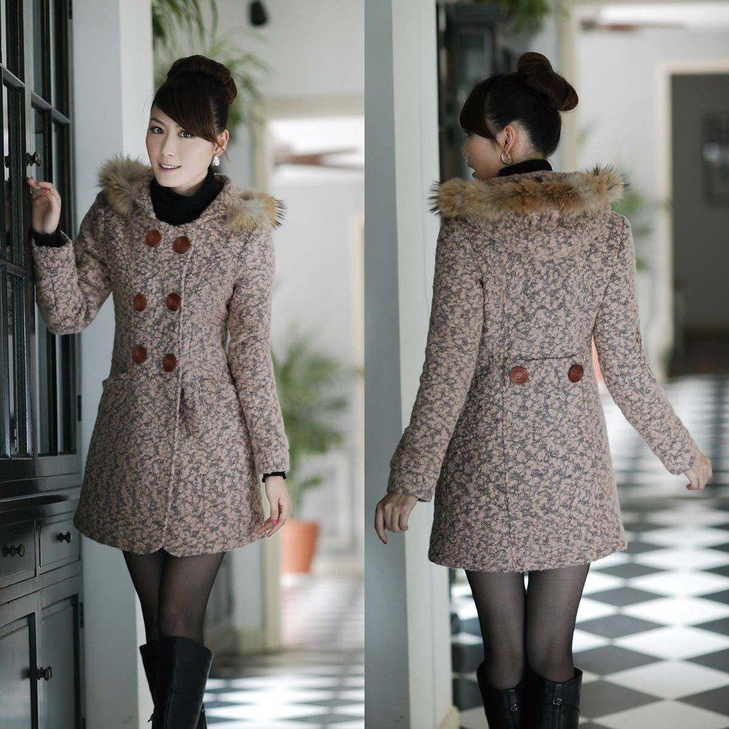 Looking for winter clothes for women for your winter vacation? missionpan.gq offers full range of high quality, reasonable price and fashionable women's winter wear. In our online store, you can find women's winter down jacket, woolen winter coat, long john, base layers, sweaters, cardigans, scarves, caps, gloves and others winter.