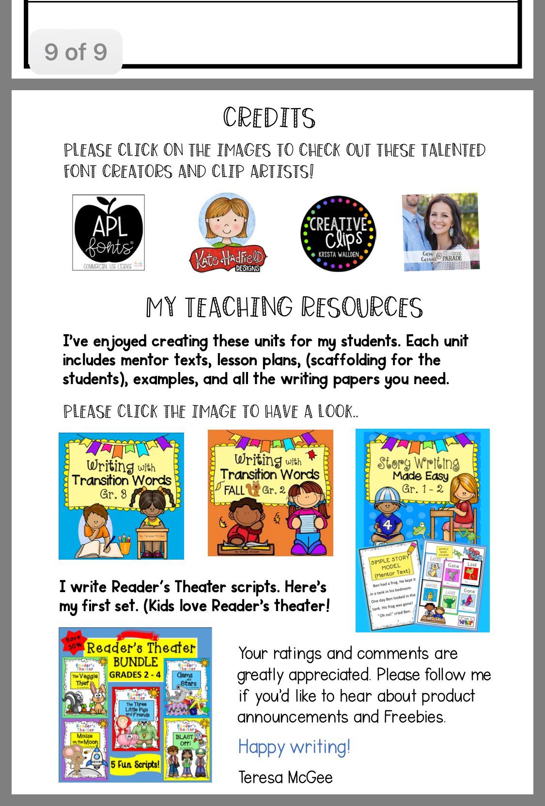 Pin By Valerie Smith On My 3rd Grade Classroom