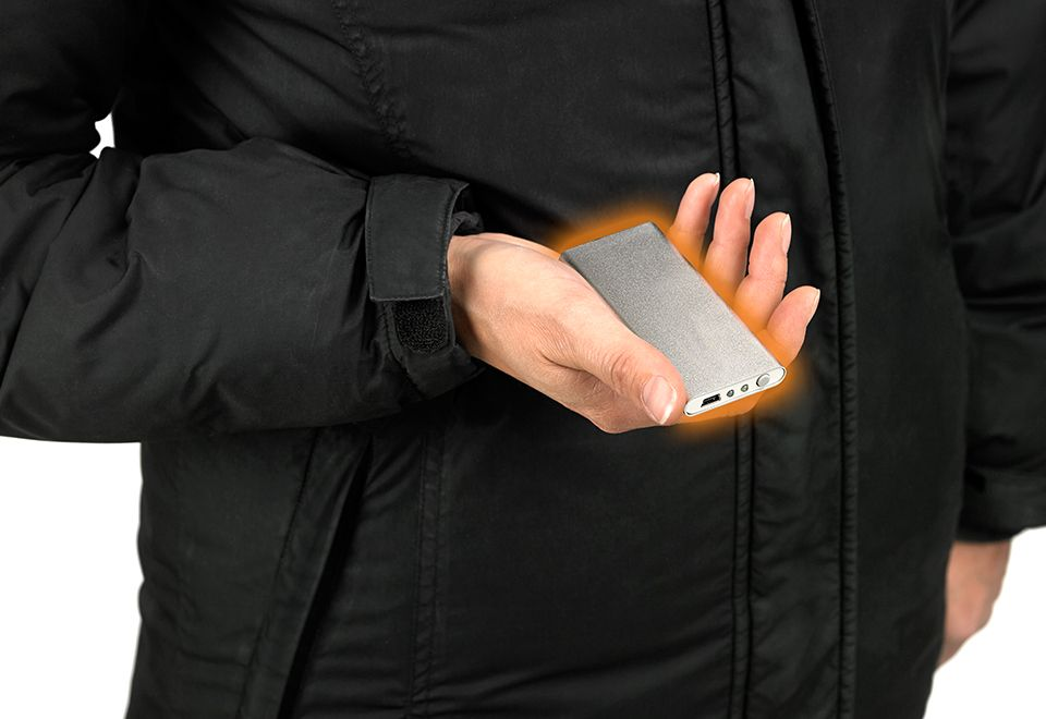 Rechargeable hand warmer hand warmers rechargeable hand