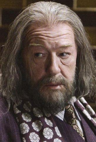 Young Albus Dumbledore Jpg Dumbledore Albus Dumbledore Snape Harry Potter