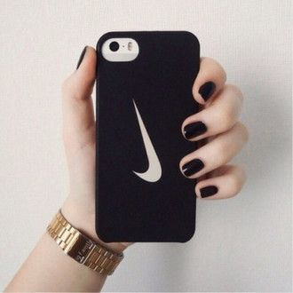 outlet store 8fe51 cbaf6 phone cover tumblr iphone case iphone nike tumblr iphone cases ...