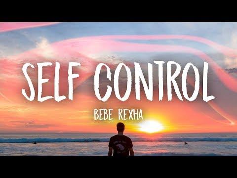 bebe rexha self control mp3 free download