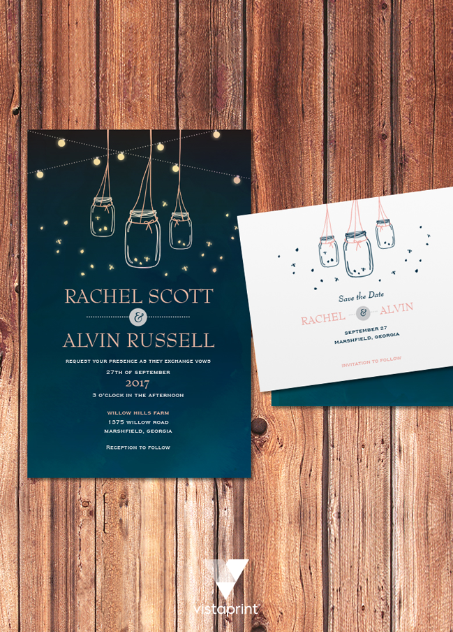 explore a vast array of designs for wedding save the dates