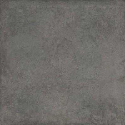 Edilgres #Cemento Black 80X80 cm 10000279 #Feinsteinzeug - küche fliesen boden