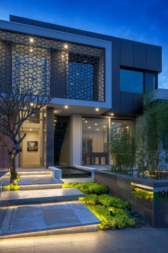 Lagunabay Interior Design Exterior Architecture Living Spaces