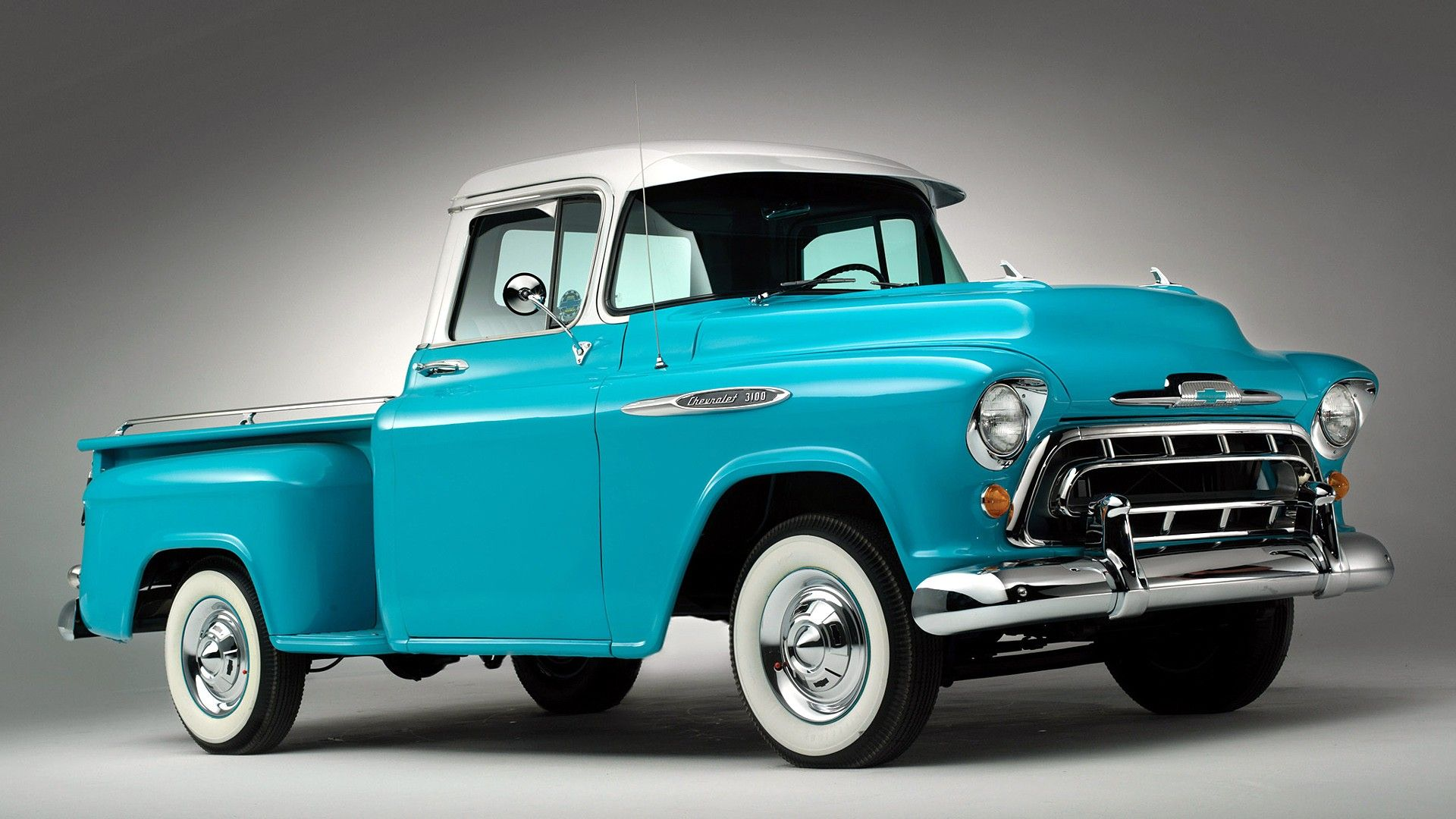 404 Not Found Classic Pickup Trucks Chevy Trucks Classic Chevy