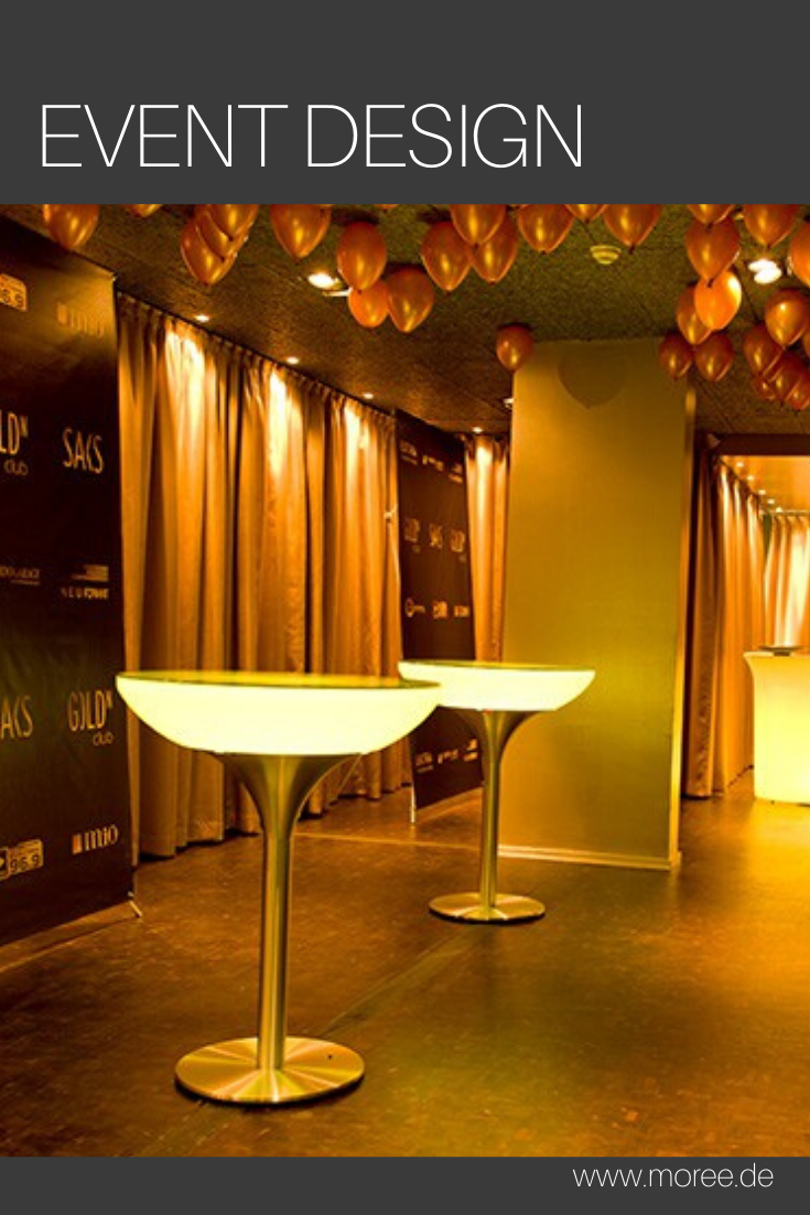 Lounge 105 Led Accu Outdoor