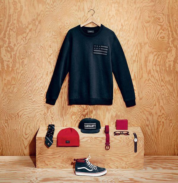 le guide gq des cadeaux offrir un homme le cadeau guide et offrir. Black Bedroom Furniture Sets. Home Design Ideas