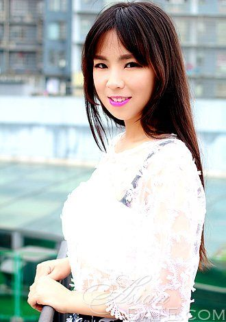 thaisinglesonline-com-meet-asian-women-macs-amateur-models-ashleigh