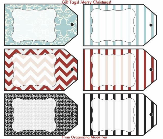 printable baked goods labels 4474ed531a52907c156830d6e0ed37c1 - gift card templates free