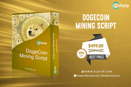 best hardware for cryptocurrency script mining