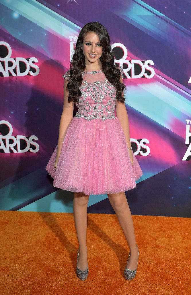 2012 Halo Awards - Red Carpet | Ryan newman, Celebrity and Celebrity ...