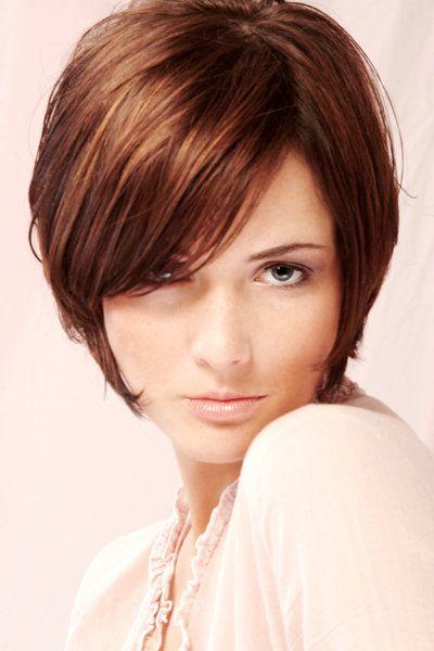 Frisuren Bilder Neueste Frisurentrends In 2015 Frisuren