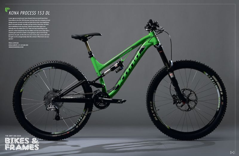 Everyone At Process Enduro In Vancouver British Columbia Canada Photo By Konaworld Pinkbike Mountian Bike Trek Bikes British Columbia