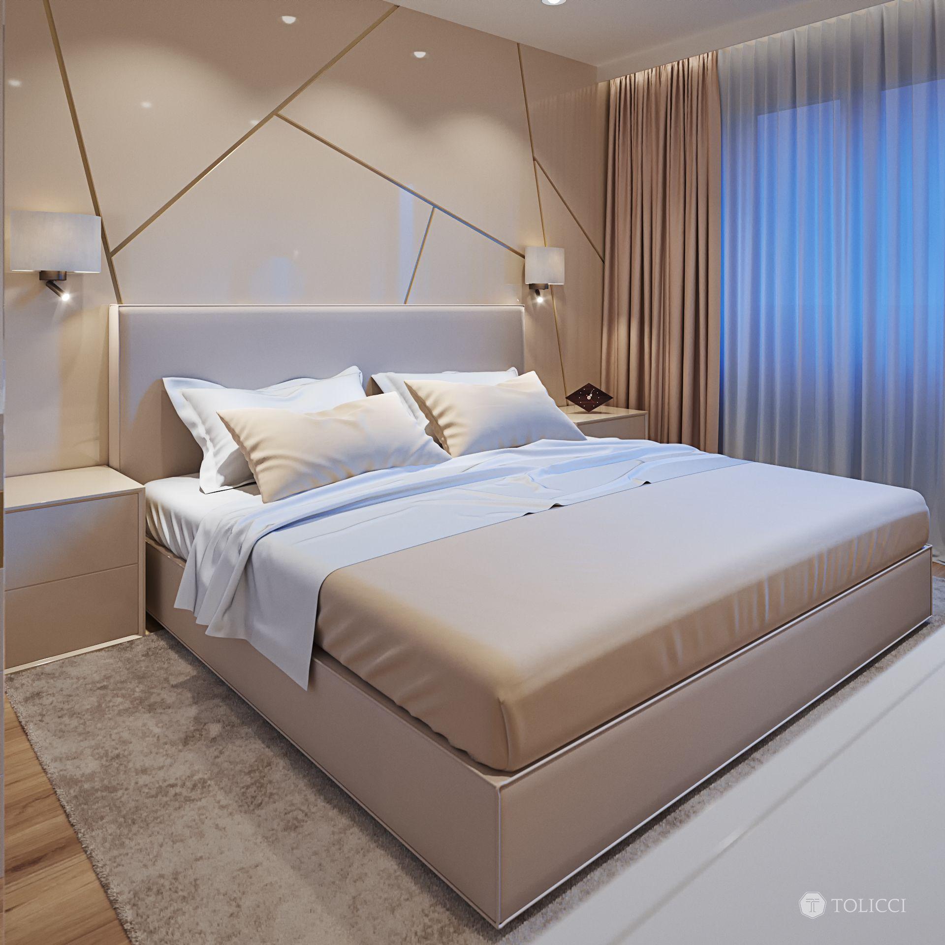 Best Tolicci Luxury Bedroom Italian Design Interior Design 640 x 480