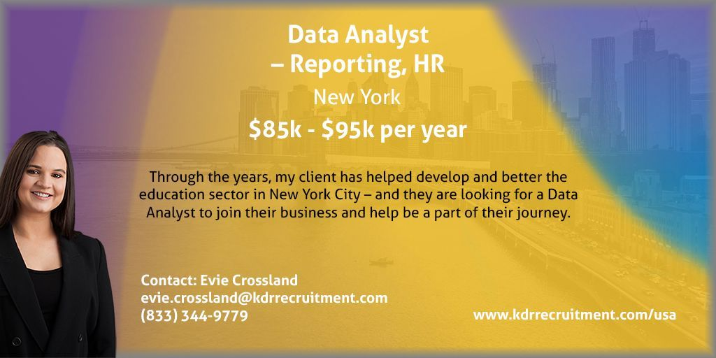 Data Analyst Reporting Hr Critical Thinking Skills How To Find Out Engineering