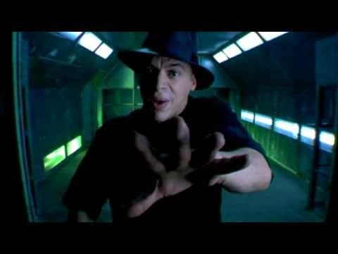 Relacionados De Youtube Lista De Reproducción Hip Hop Tribe Hip Hop Culture Hip Hop