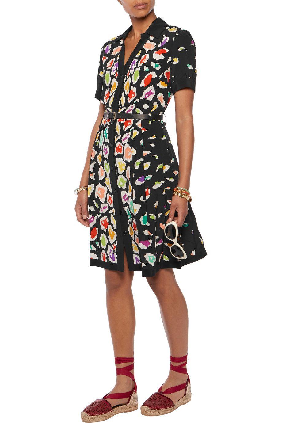Dress by Missoni Resort 2015