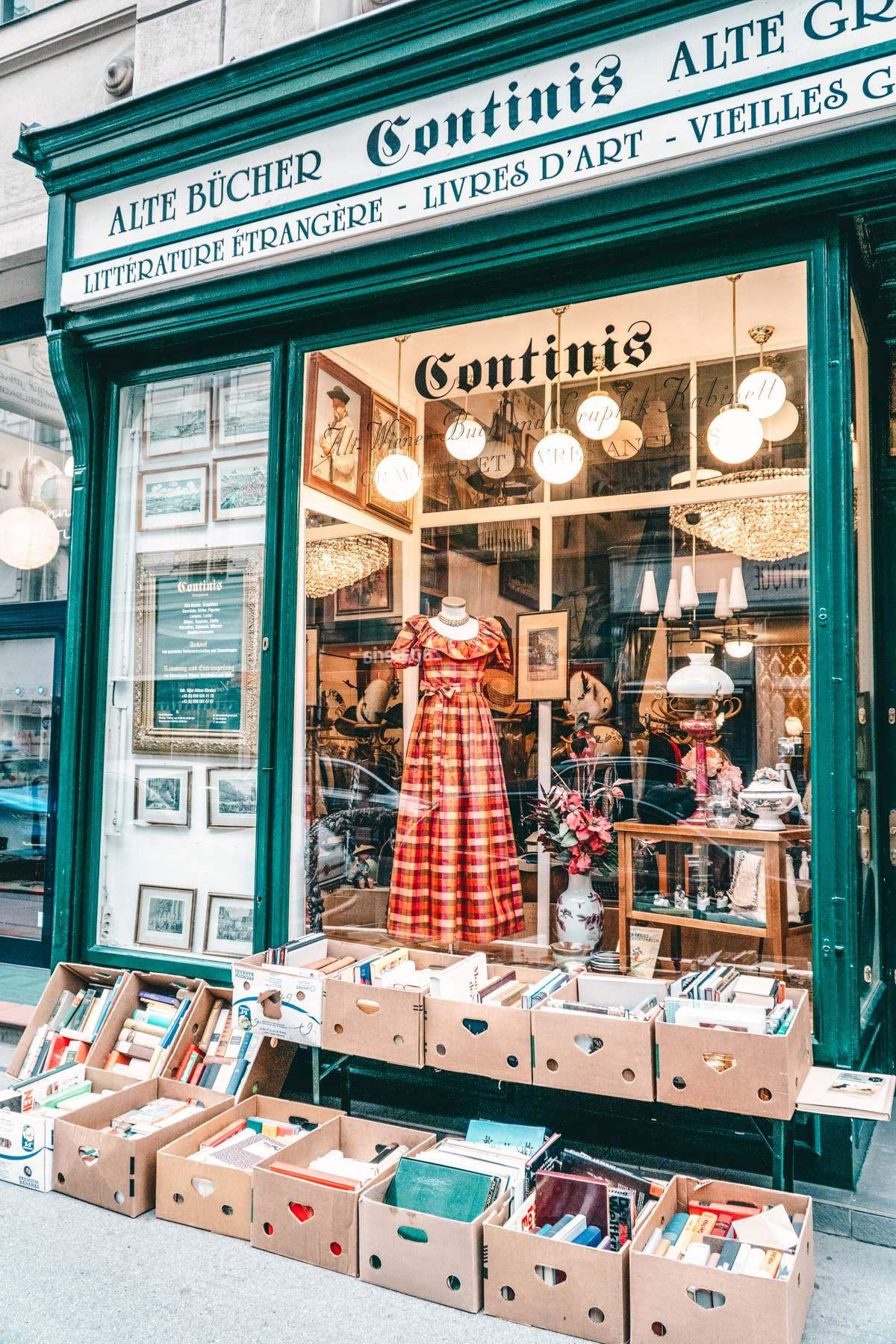Lust auf ein kulinarisches #Wochenende in #Wien? Wir haben auf www.lilies-diary.com ein paar #Tipps für tolle Restaurants, Cafés und ein fantastisches #Hotel in Wien.