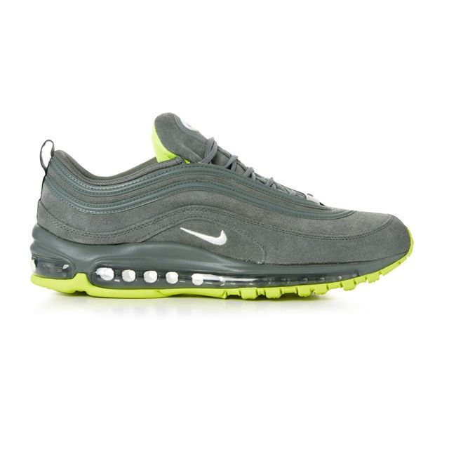 New Arrival Nike Air Max 97 Nike Air Max 97 Home Turf Milan Mens Shoes Online Store