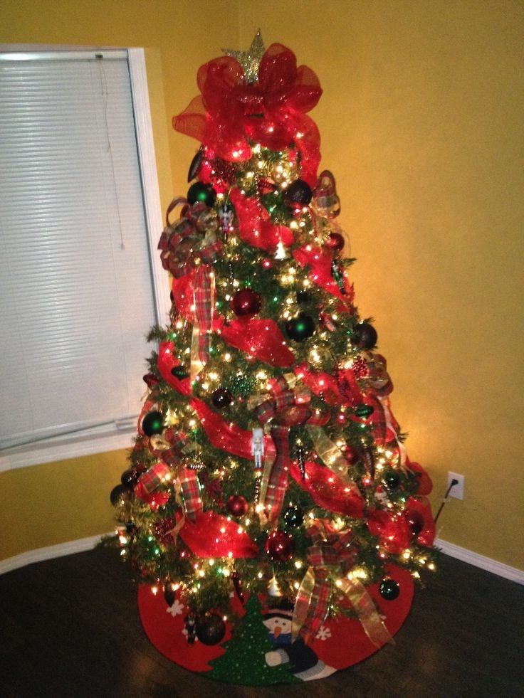 christmas decorating - Google Search