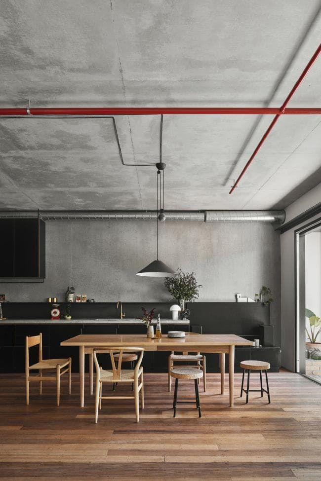 These are the winners of the 2018 Houses Awards ...